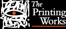 TPWH Logo 7