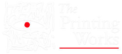 cropped-TPWH-Logo.png